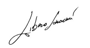 Firma Libero